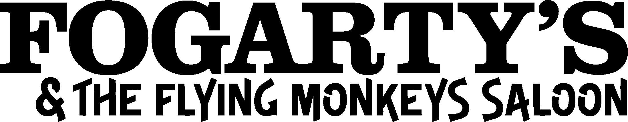 fogartys logo